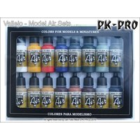 Model-Air-Set-Basic-Colors-(16x17mL)