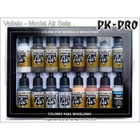 Model-Air-Set-Weathering-Set-(16x17mL)