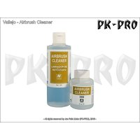 Vallejo-Premium-Airbrush-Cleaner-(60mL)