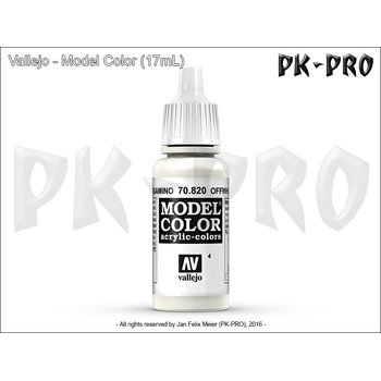 Model-Color-004-Cremeweiss-(Offwhite)-(820)-(17mL)