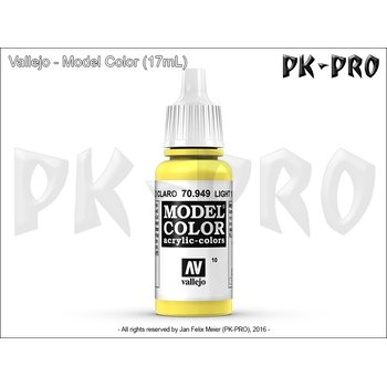 Model-Color-010-Schwefelgelb-(Light-Yellow)-(949)-(17mL)