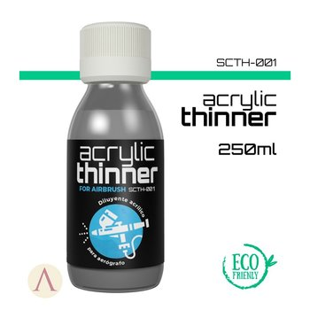Scale75-Acrylic-Thinner-(250mL)