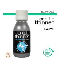 Scale75-Acrylic-Thinner-(60mL)