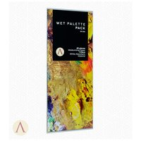 Scale75-Wet-Palette-Pack-Refill