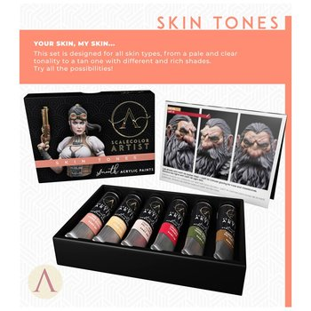 Scale75-Artist-Skin-Tones-Set-(6x20mL)