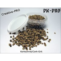 PK-Cork-Grit-2-5mm-(30g)