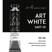 Scale75-Artist-Art-White-(20mL)
