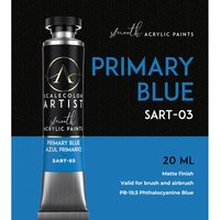 Scale75-Artist-Primary-Blue-(20mL)