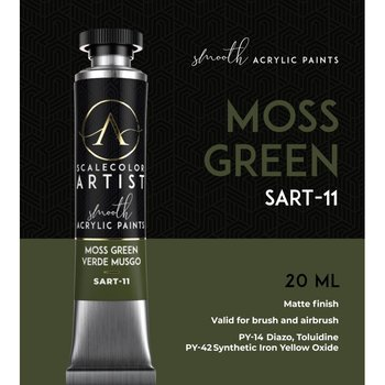 Scale75-Moss-Green-(20mL)