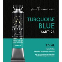 Scale75-Artist-Turquoise-Blue-(20mL)