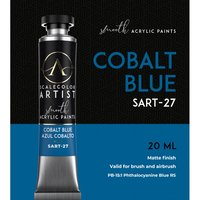 Scale75-Artist-Cobalt-Blue-(20mL)