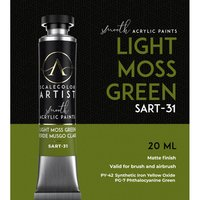 Scale75-Light-Moss-Green-(20mL)