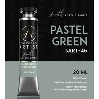 Scale75-Artist-Pastel-Green-(20mL)