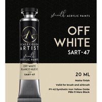 Scale75-Artist-Off-White-(20mL)