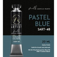 Scale75-Artist-Pastel-Blue-(20mL)