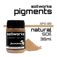 Scale75-Pigments-Natural-Soil-(35mL)