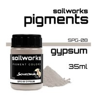 Scale75-Pigments-Gypsum-(35mL)