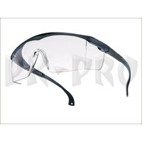 Safety glasses BASIC (clear)