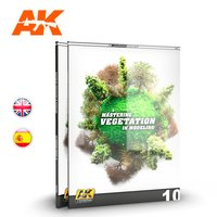 AK-295-AK-Learning-10-Mastering-Vegetation-in-Modeling-En...