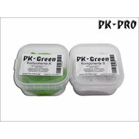 PK-Green-Fast-(ShoreA25-Medium)-(200g)