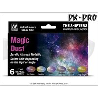 The-Shifter-Set-Magic-Dust-(6x17mL)