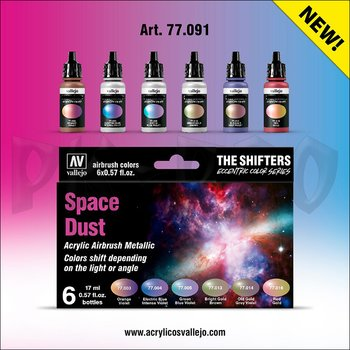 The-Shifter-Set-Space-Dust-(6x17mL)
