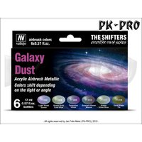 The-Shifter-Set-Galaxy-Dust-(6x17mL)