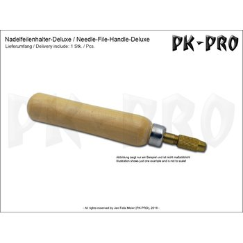 PK-Needle-File-Handle-Deluxe