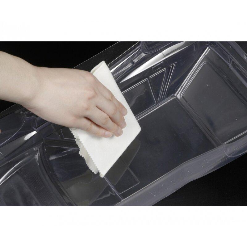 Resultado de imagen de Tamiya Polycarbonate Body Cleaner (40ml)