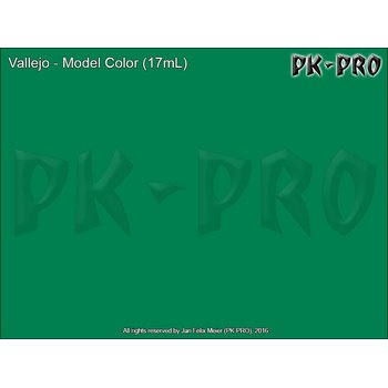 Model-Color-073-Türkisgrün-(Park-Green-Flat)-(969)-(17mL)