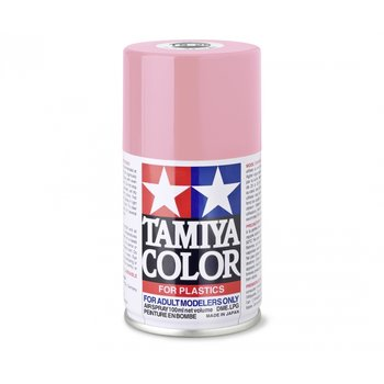 TS-25 Pink Gloss 100ml