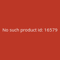 A.MIG-7720-How-To-Paint-Imperial-Galactic-Fighters-Soluti...
