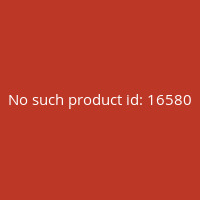 A.MIG-7709-USAF-Navy-Grey-Fighters-Solution-Box