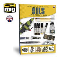 Modelling-Guide-How-To-Paint-With-Oils-(English)
