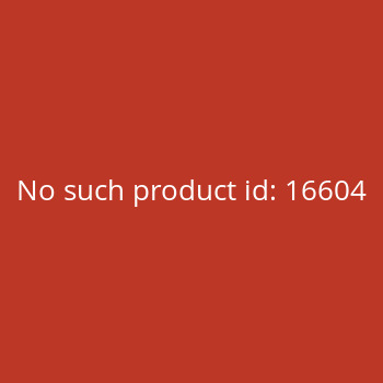 The-Weathering-Magazine-Aircraft-Número-14.-Night-Colors-(Castellano)