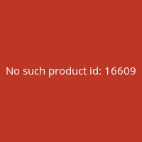The-Weathering-Magazine-Issue-28.-??????-??????-(Russian)