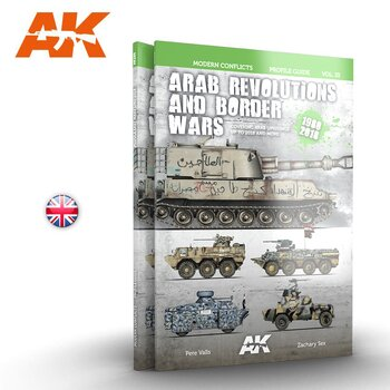 AK-286-Arab-Revolutions-And-Border-Wars-Vol3-English