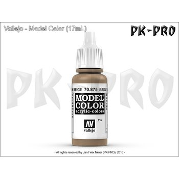Model-Color-135-Beigebraun-(Beige-Brown)-(875)-(17mL)