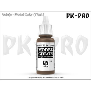 Model-Color-148-Sepiabraun-(Burnt-Umber)-(941)-(17mL)