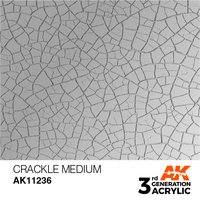 AK-11236-Crackle-Medium-(3rd-Generation)-(17mL)