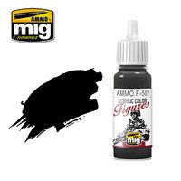 AMMO.F-502-Outlining-Black-(17mL)