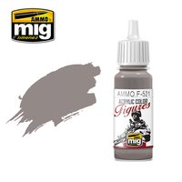 AMMO.F-521-Grey-Light-Brown-(17mL)