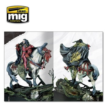 How-To-Paint-Fantasy-Figures-(English)
