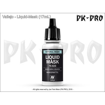 Model-Color-197-Maskiermittel-(Liquid-Mask)-(523)-(17mL)