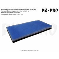 PK-Activated-Carbon-Replacement-Filter-suitable-for-Airbr...
