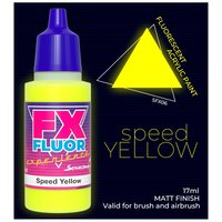 Scale75-FX-Fluor-Speed-Yellow-(17mL)