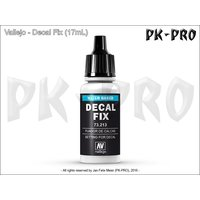 Model-Color-Decal-Fix-Set-(17mL)