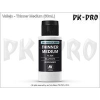 Model-Color-Thinner-(Verdünner)-(60mL)
