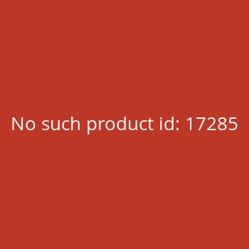 T-54/Type-59-Visual-Modelers-Guide-(French)