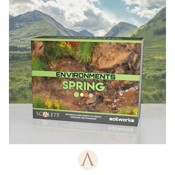 Scale75-Environment-Spring